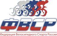 https://fvsr.ru