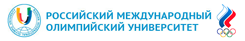 http://www.olympicuniversity.ru/ru/home