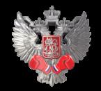 http://rusboxing.ru