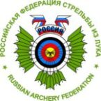 http://www.archery.su
