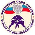 http://rossumo.ru